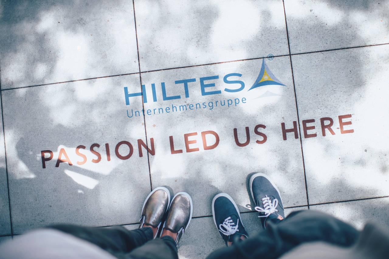 Karriere_Jobs_Hiltes_WEB