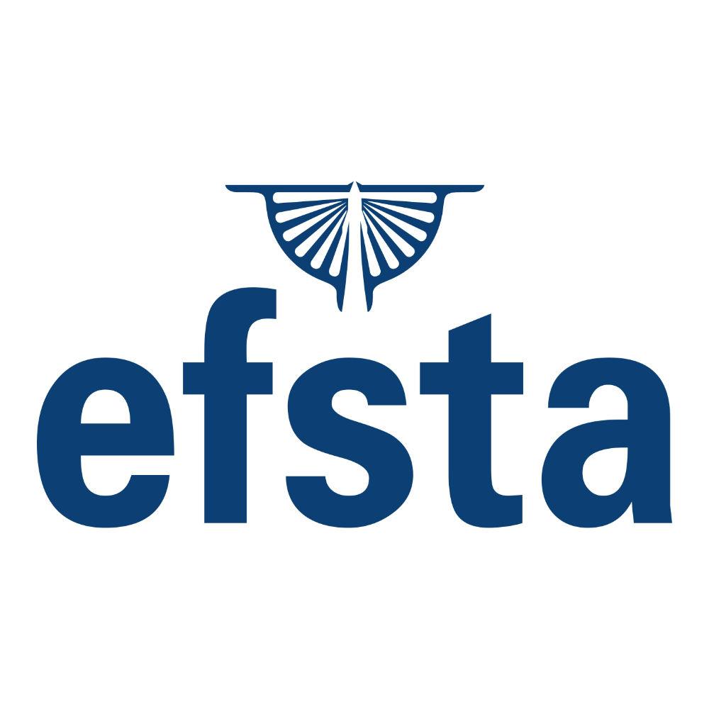 Partner_Hiltes_efsta