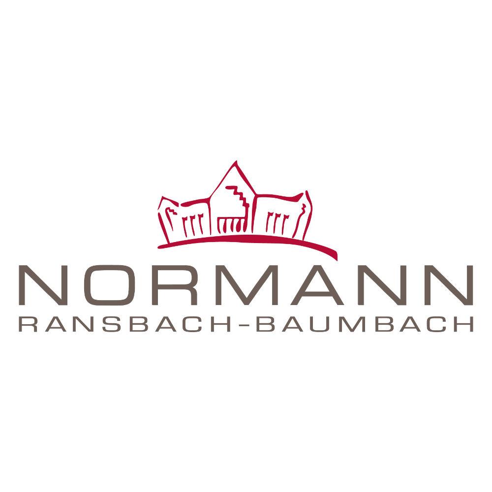 Partner_Hiltes_normann