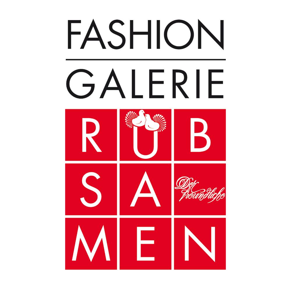 Referenzen_Hiltes_Fashion_FASHION_GALERIE