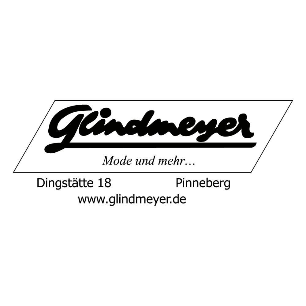 Referenzen_Hiltes_Fashion_Glindemeyer