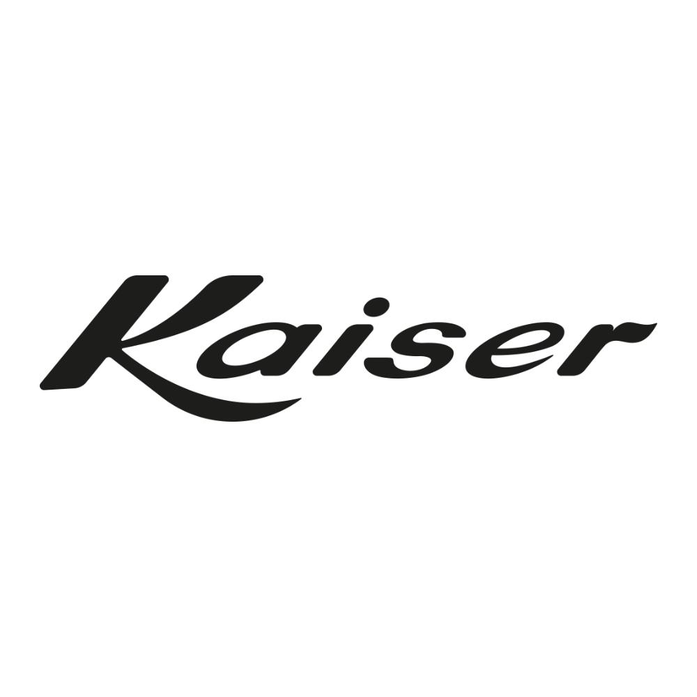 Referenzen_Hiltes_Fashion_KAISER