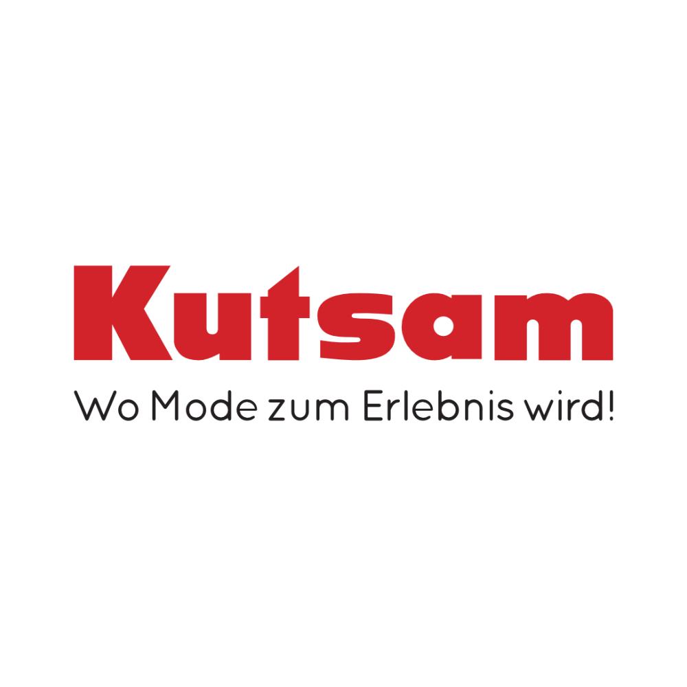 Referenzen_Hiltes_Fashion_KUTSAM