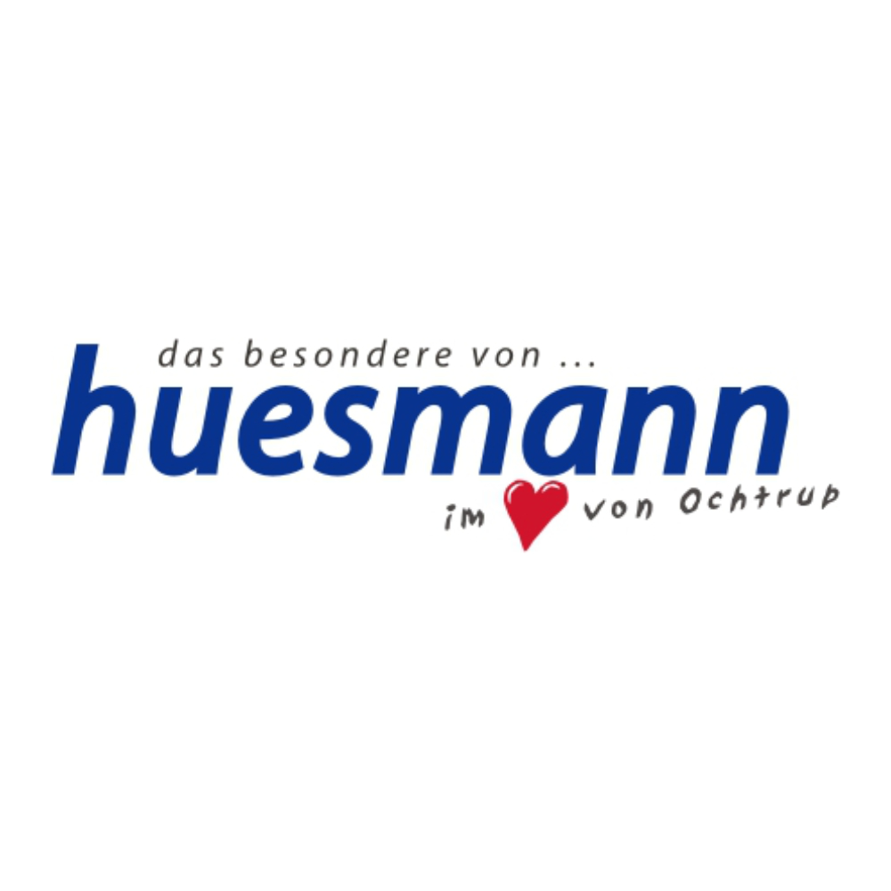 Referenzen_Hiltes_Fashion_huesmann
