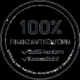 Finanzamtkonform100_UW