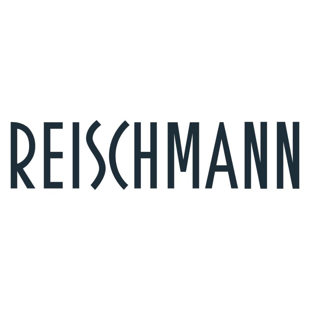 Hiltes_Referenzen_Reischmann_Sport
