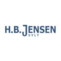 Hiltes_Referenzen_HB_Jensen
