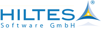 Hiltes Software GmbH