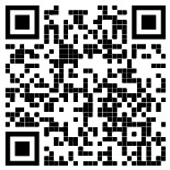 HIlTES-NEWS-APP-QR-Code-Android