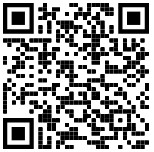HIlTES-NEWS-APP-QR-Code-apple