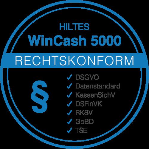 Siegel_Rechtskonform_WinCash5000_HILTES_WEB
