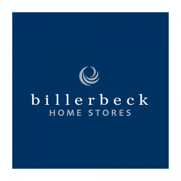Partner_Hiltes_billerbeck