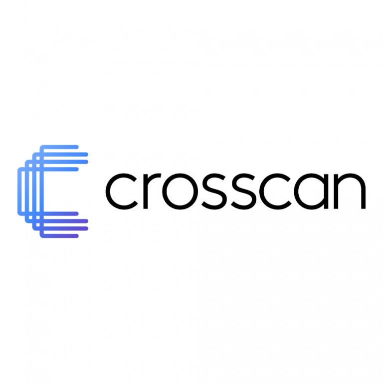 Partner_Hiltes_crosscan