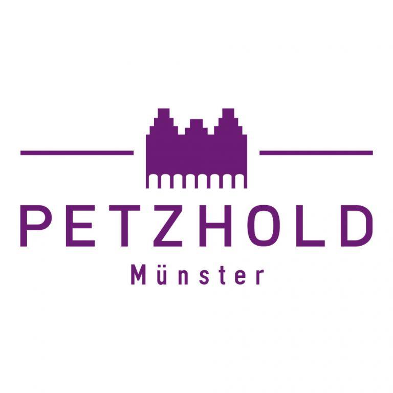 Referenzen_Hiltes_Fashion_PETZHOLD