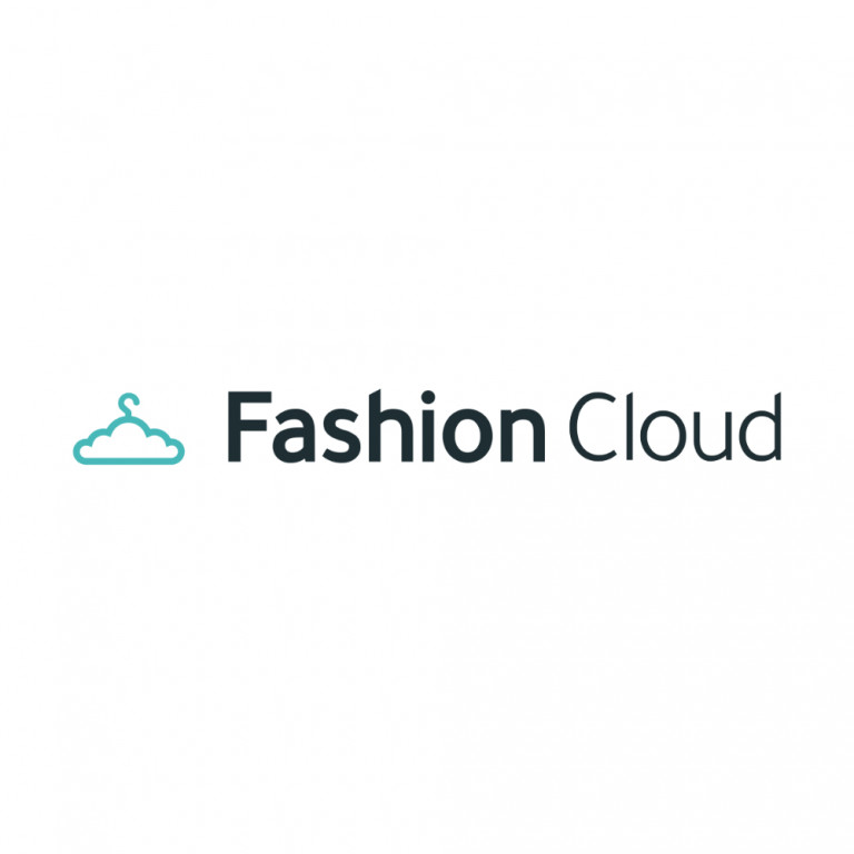 Partner_Hiltes_Fashion_Cloud