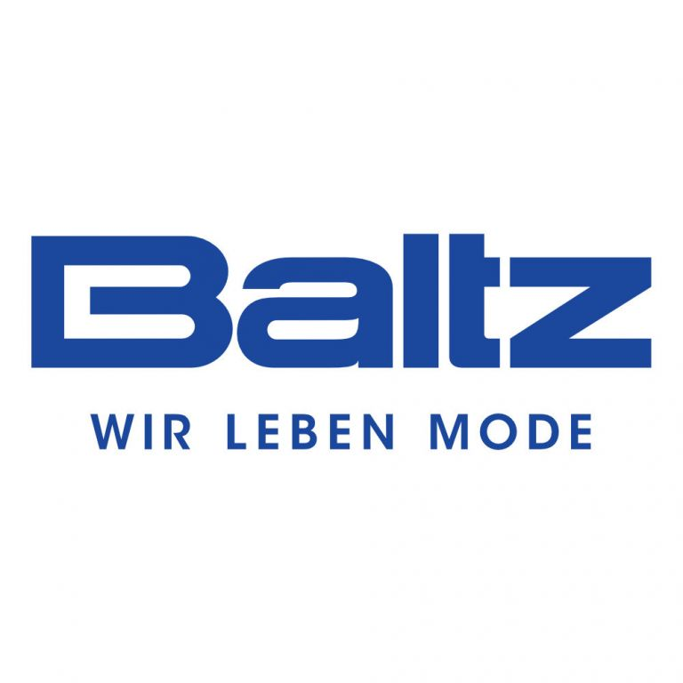 Hiltes_Referenzen_Baltz_Fashion_Sport