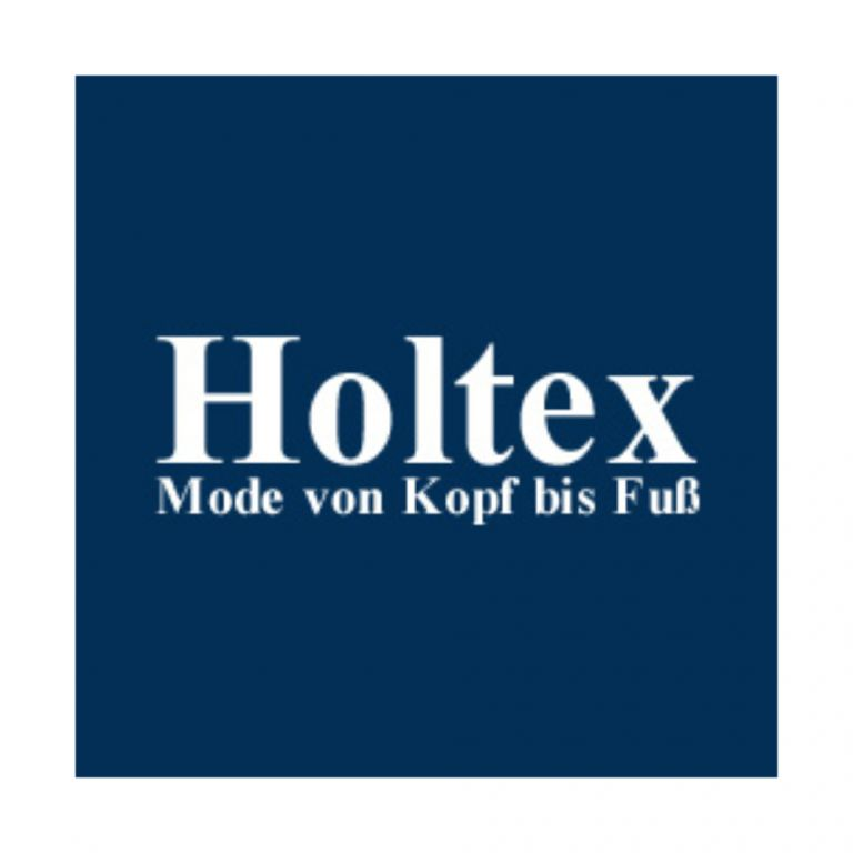 Referenzen_Hiltes_Fashion_HOLTEX