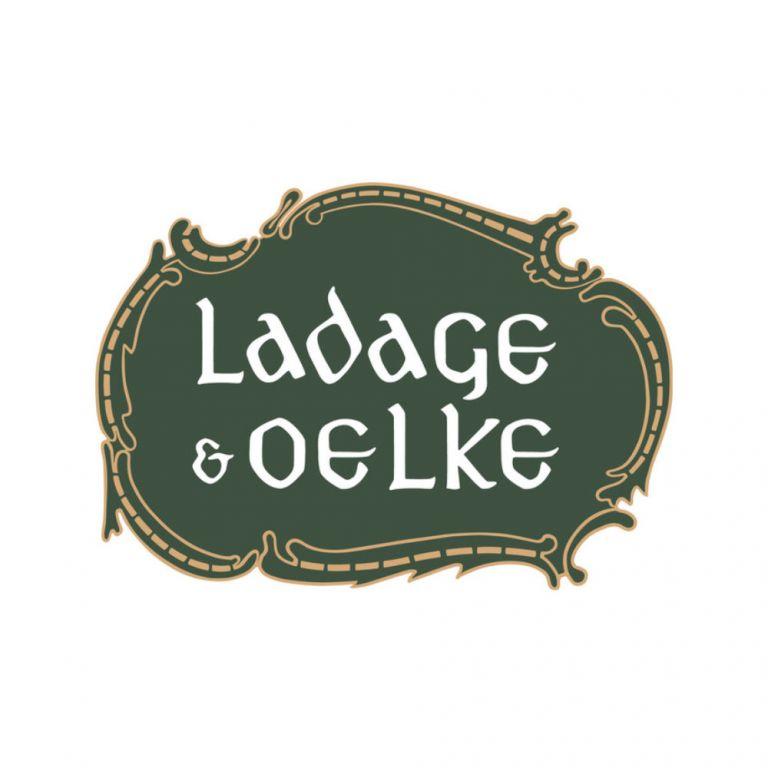 Partner_Hiltes_ladage_oelke