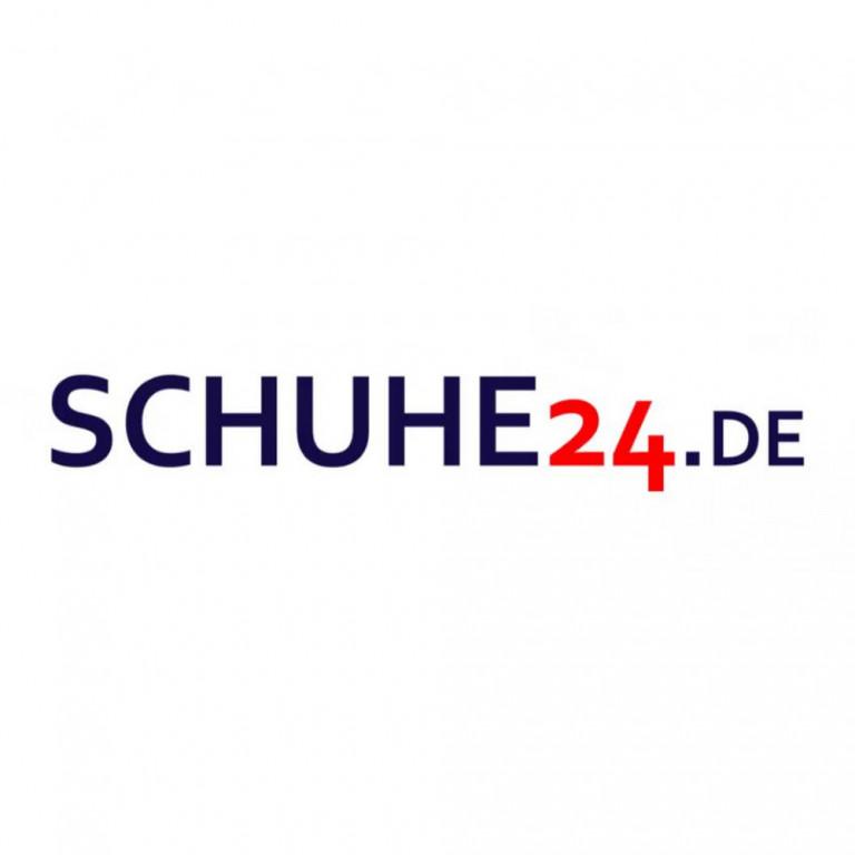 Partner_Hiltes_schuhe24