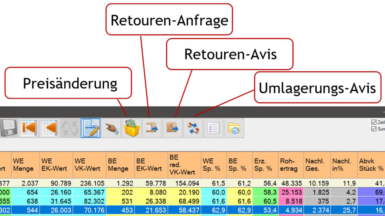 HILTES_U-Info_Warenmanagement1b3