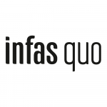 Partner_Hiltes_infas_quo
