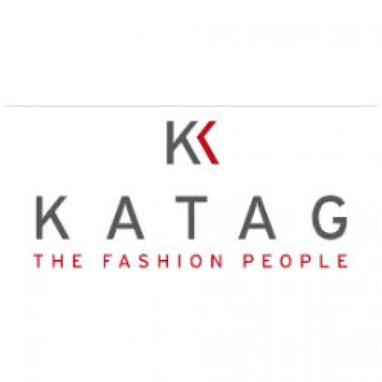 Partner_Hiltes_katag