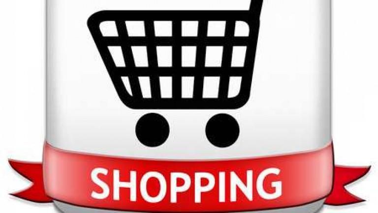 HILTES_NEWS_Produkte_-_2020-05-05_-_Anbindung_WebShop
