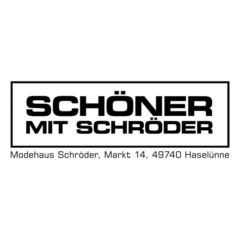 Referenzen_Hiltes_Fashion_SCHRÖDER