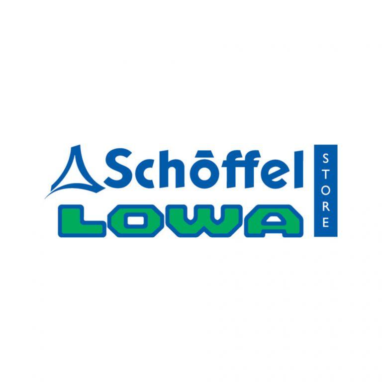 Hiltes_Referenzen_Schöffel_Lowa_Hersteller