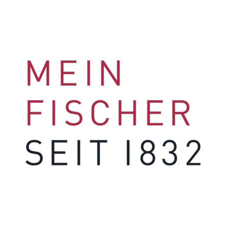 Partner_Hiltes_Mein_Fischer
