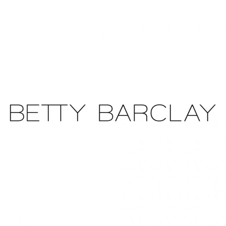 Referenzen_Hiltes_Fashion_BETTY_BARCLAY
