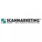 Partner_Hiltes_Scanmarketing