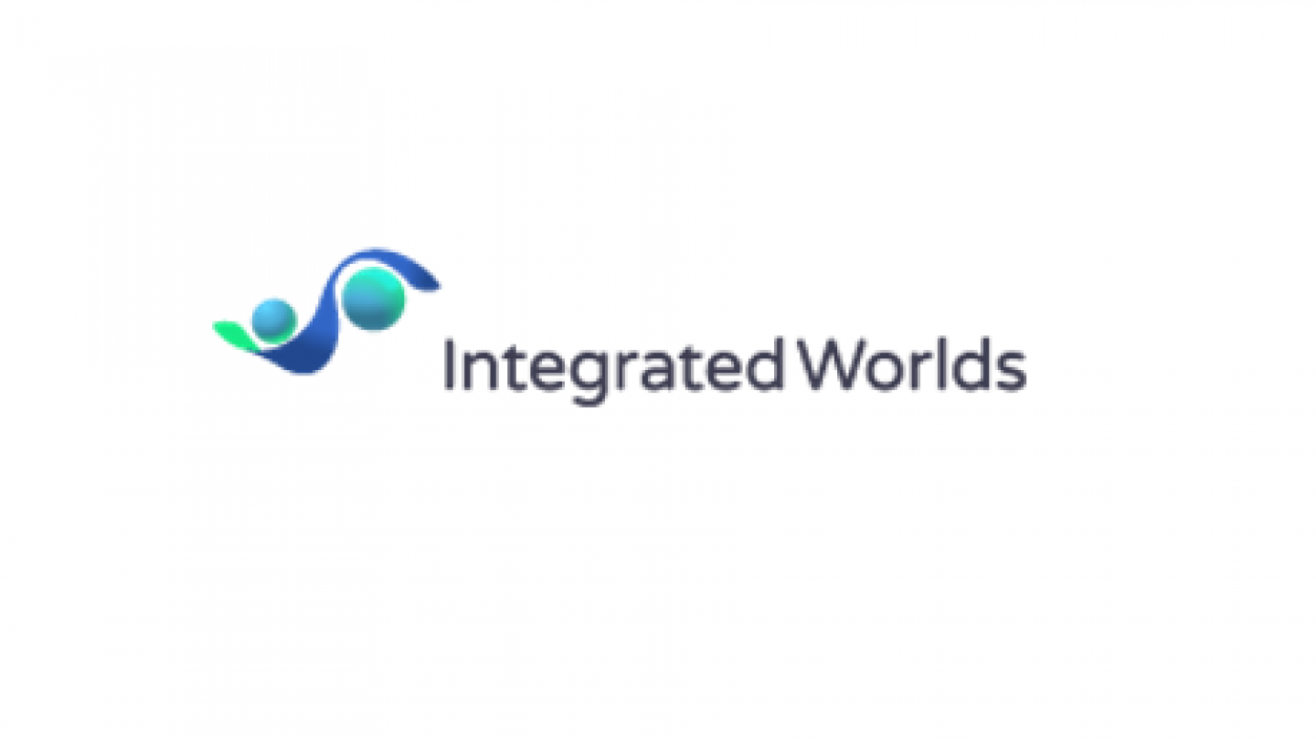 integrated-worlds3