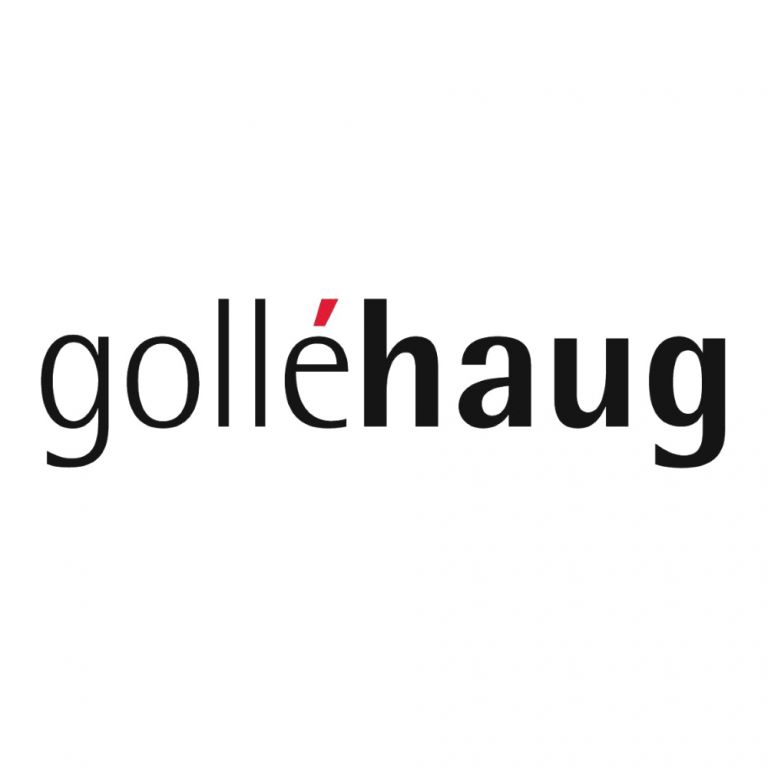 Referenzen_Hiltes_Fashion_gollhaug