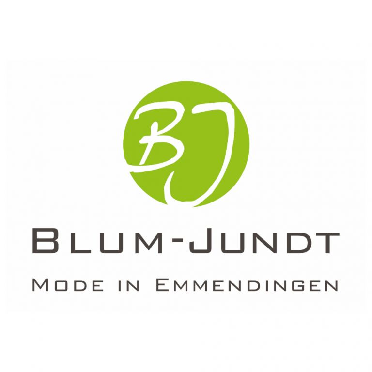 Referenzen_Hiltes_Fashion_BLUM-JUNDT