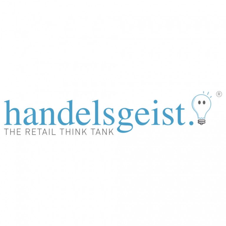 Hiltes_zertifizierte_Partner_handelsgeist
