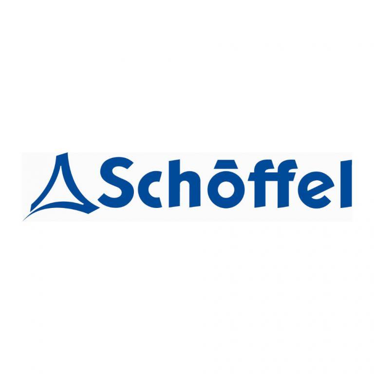 Hiltes_Referenzen_Schöffel_Hersteller