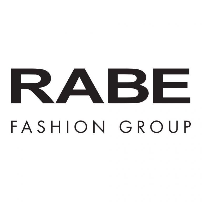 Partner_Hiltes_rabe