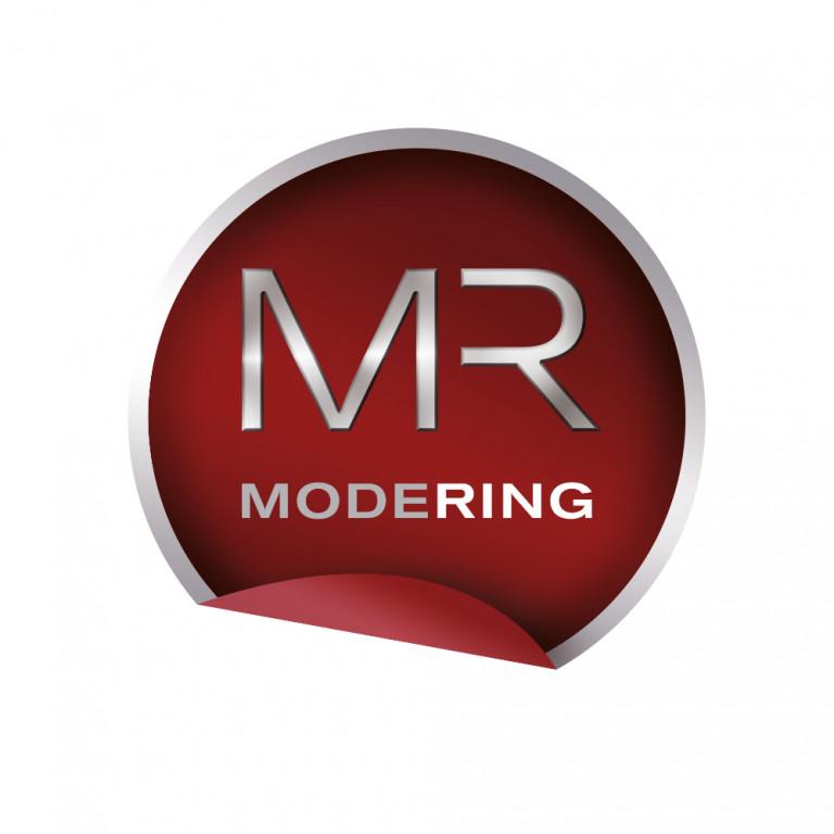 Partner_Hiltes_Modering