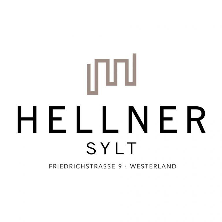 Referenzen_Hiltes_Fashion_HELLNER