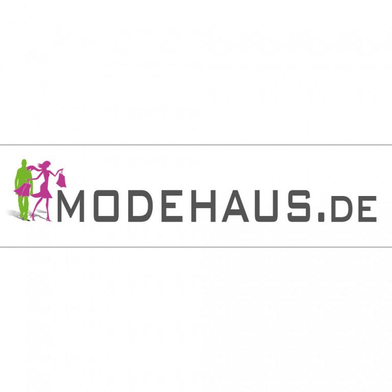 Partner_Hiltes_Modehaus.de