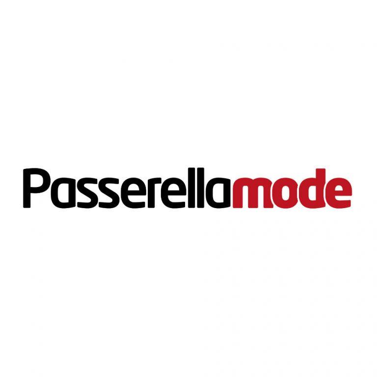 Referenzen_Hiltes_Fashion_PASSERELLA