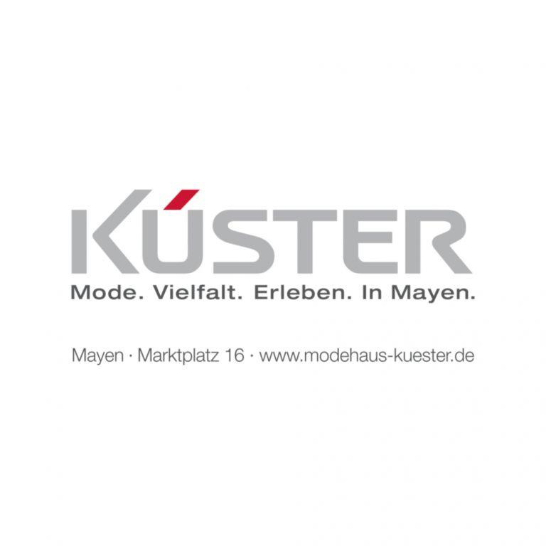 Referenzen_Hiltes_Fashion_KÜSTER
