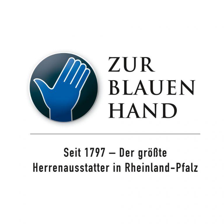Referenzen_Hiltes_Fashion_ZBH
