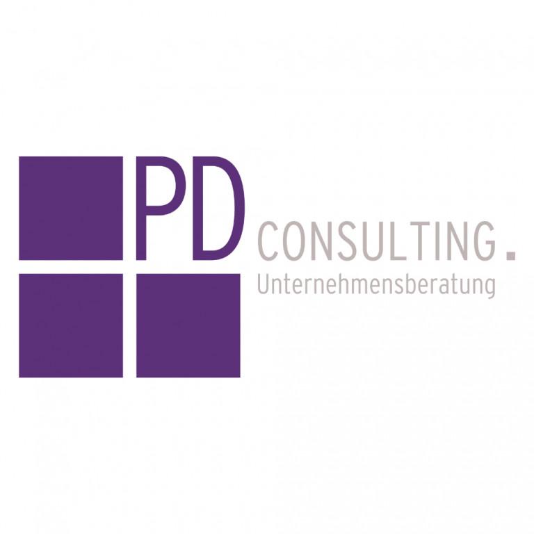 Partner_Hiltes_PD_Consulting_Unternehmensberatung