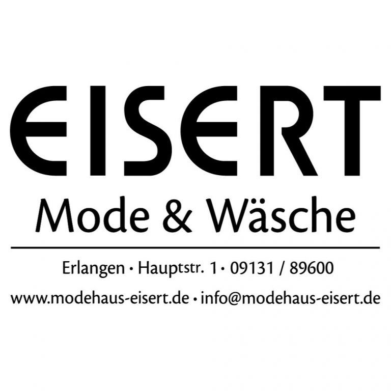 Partner_Hiltes_eisert