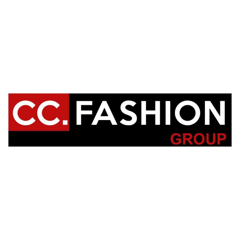 Referenzen_Hiltes_Fashion_CC_FASHION