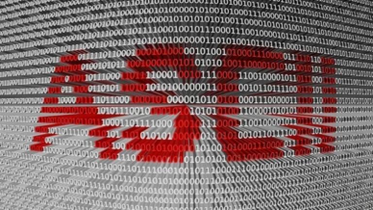 HILTES_NEWS_Produkte_-_2021-05-21_-_ASCII-Schnittstelle