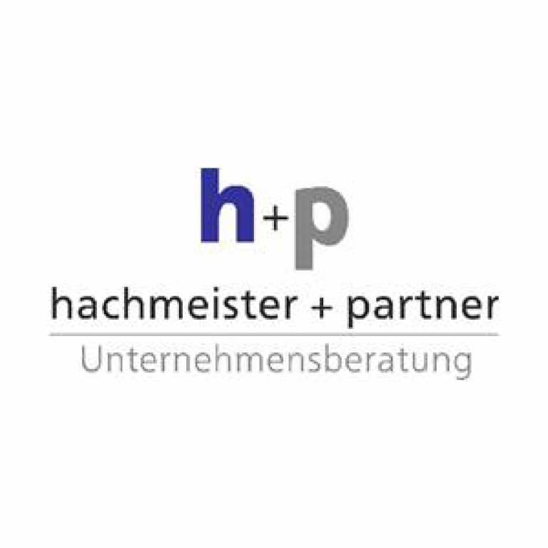 Partner_Hiltes_hachmeister_partner