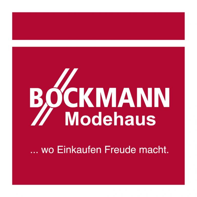 Referenzen_Hiltes_Fashion_BOECKMANN